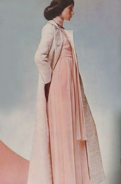 photo by Barry Lategan vogue 1970