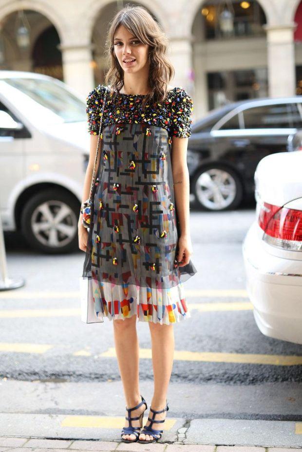 street style dress elegance sophistication heelsandpeplum blog