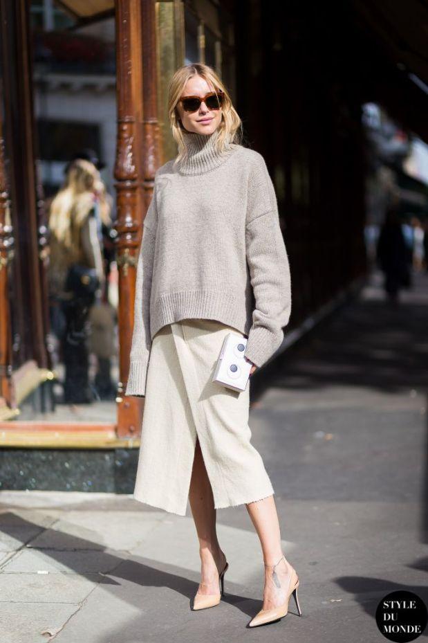 street style elegance sophistication heelsandpeplum blog style du monde look de pernille