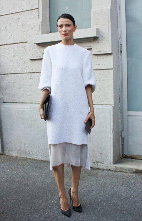 street style elegance sophistication heelsandpeplum blog