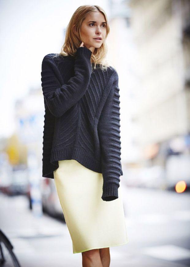 street style look de pernille elegance sophistication heelsandpeplum blog