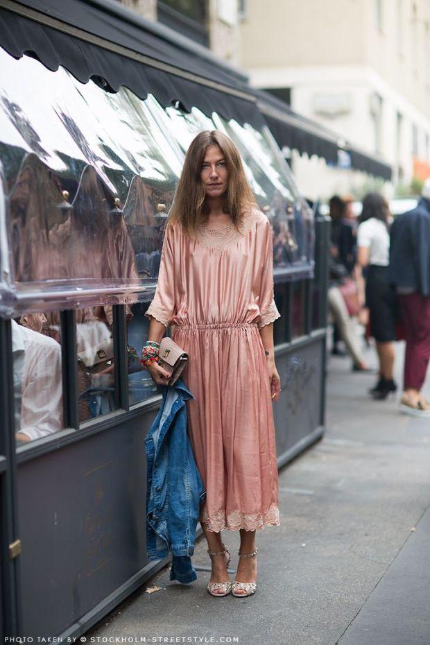 street style  midi dress elegance sophistication heelsandpeplum blog