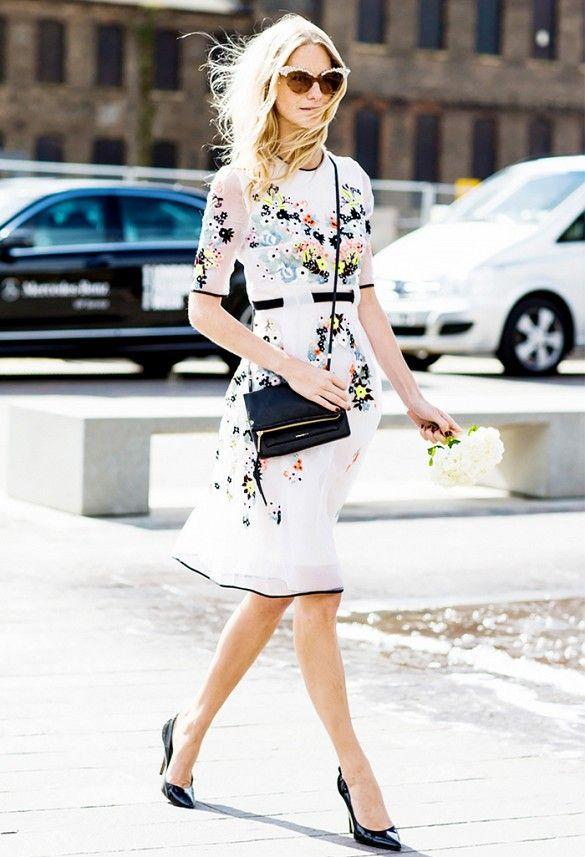 street style poppy delevingne elegance sophistication heelsandpeplum blog