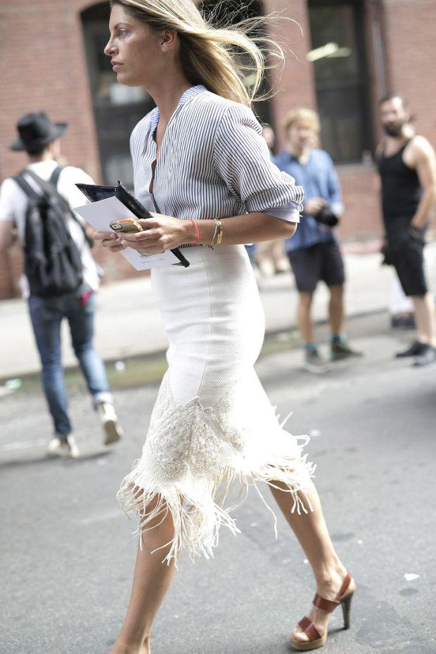 streetstyle elegance sophistication heelsandpeplum blog 2