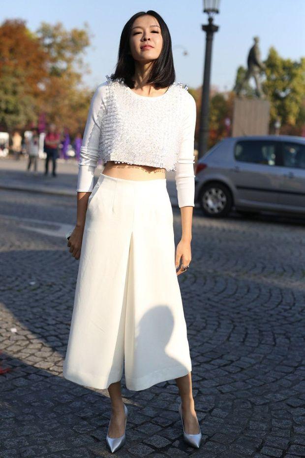 streetstyle elegance sophistication heelsandpeplum blog 3