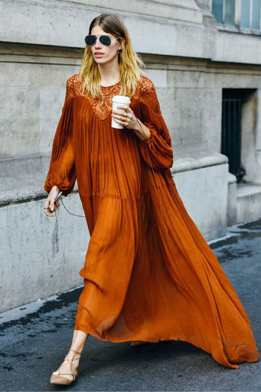veronika-heilbrunner-paris-fashion-week-bailarinas-aquazurra