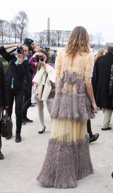 heelsandpeplum fashion dresses inspiration haute couture 3