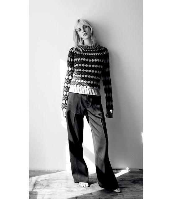 Knit Picky WSJ magazine fashion May 2015  3