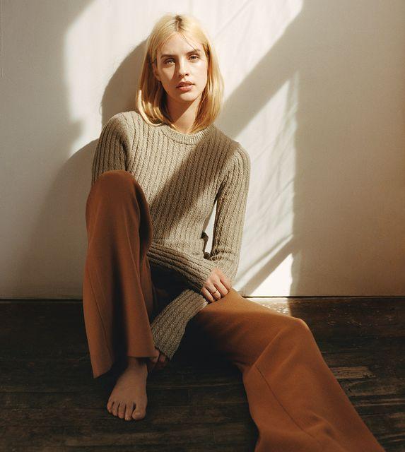 Knit Picky WSJ magazine fashion May 2015 6