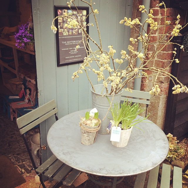 the_botton_stable_sussex_lifestyle_decoration_home8