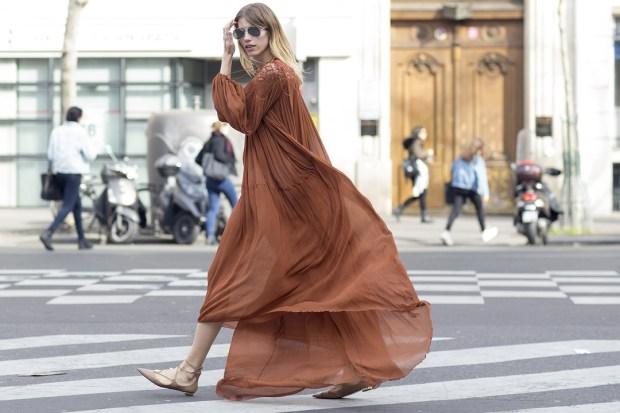 Veronika-Heilbrunner-PFW-Street-Chic-Vogue-8Mar15_b_1080x720