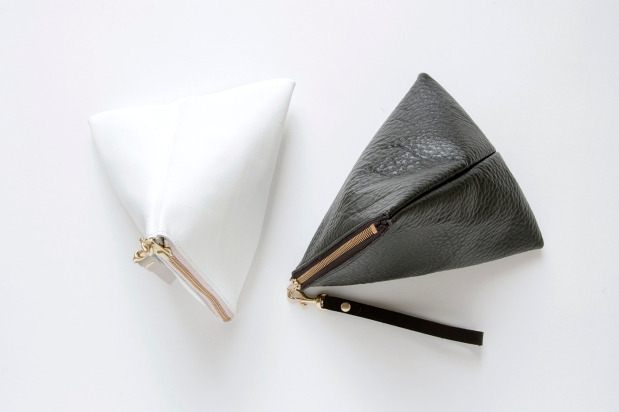 http://giftshopbrooklyn.com/product/jackie-pouch/