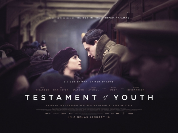 Testament-of-Youth-Poster-2