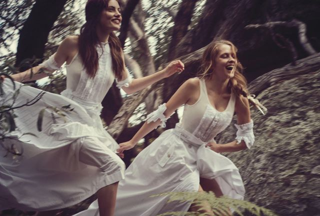 Vogue_Australia_Lost_in _time_May_2015_10