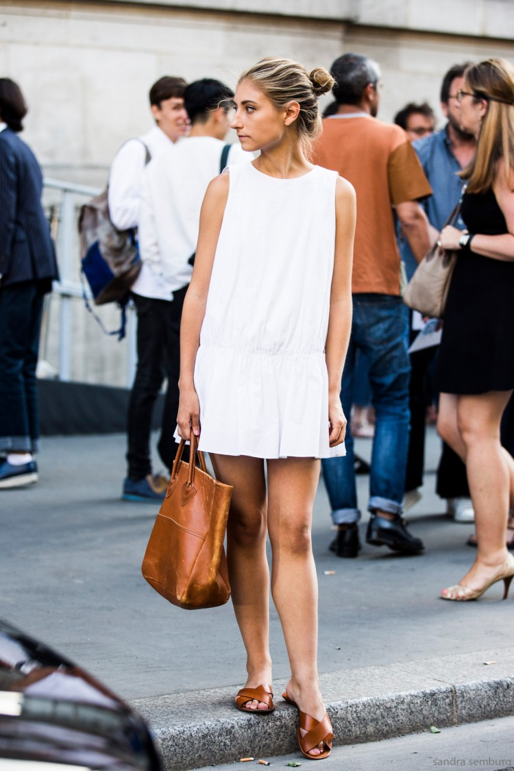 white-dresses20150627-2500